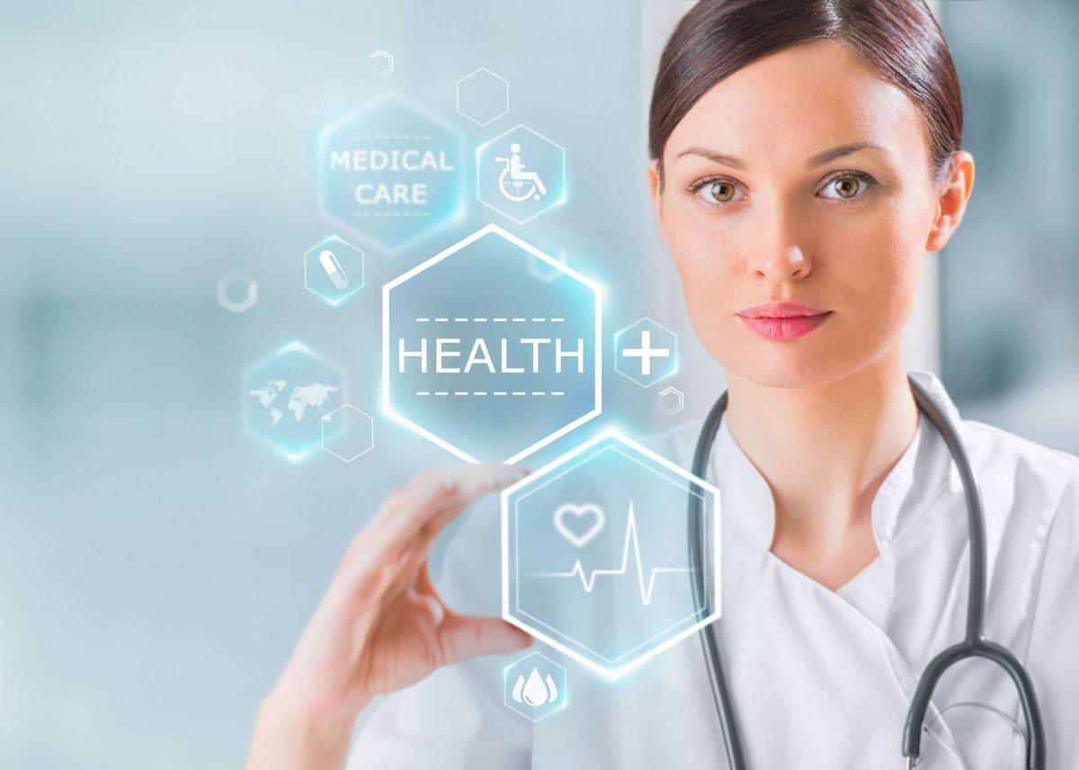 health-1200x856.jpg